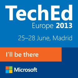 5270.TECHED madrid.png-550x0