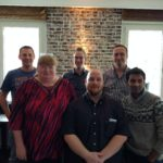 Dutch PowerShell User Group 2016-09-01